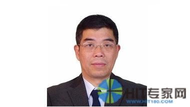 【郑西川专栏】医院临床数据中心的特征、构建方法与发展