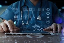 雅森科技获数千万A+轮投资,全面布局医疗人工智能分析平台
