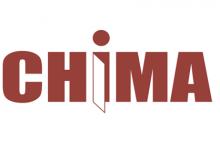【CHIMA专栏】专家论点:如何评判医疗大数据平台技术供应商?