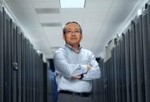 德州大学UTH SBMI郑文进博士获科研经费支持:以数据科学和信息学推进癌症研究