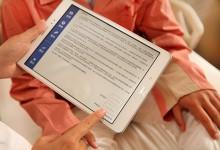 【可靠电子签名专栏】电子病历新规出台后,如何做到电子签名的安全合规?