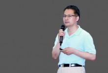 【刘敏超专栏】选择医院信息化建设技术方案的三原则