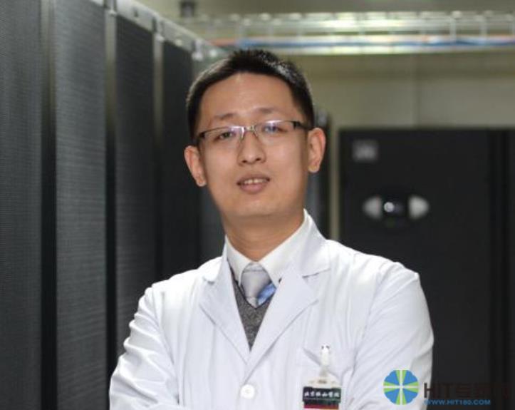 mengxiaoyang1