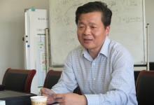 """一张蓝图保基础,上海宝山两年填平区域卫生信息化""""洼地"""""""