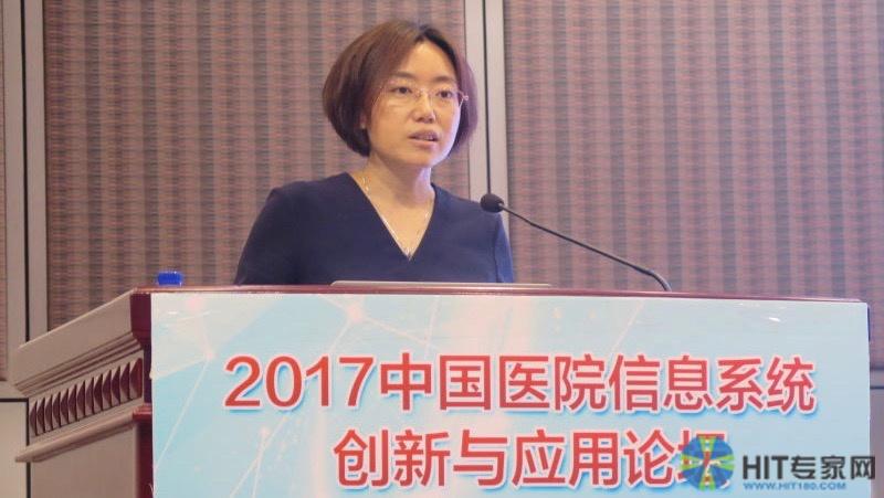 河南省人民医院刘广芝