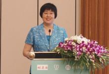 胡玲:浙江省家庭医生签约服务信息化的几点经验
