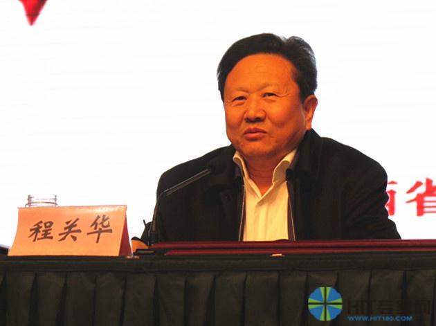 jiangxi1