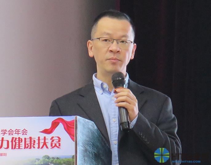 jiangxi3