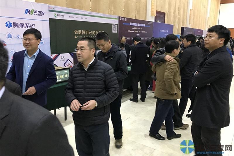 jiangxizhan