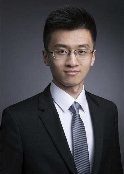 zhangshaodian
