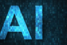 """美国ONC:三大社会化因素使AI在医疗行业""""前途可期"""""""