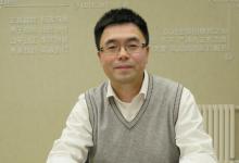 美中宜和CIO曹晋军:以信息化护航集团发展,打造医疗行业百年老店