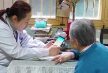 【回顾展望】落地家庭医生签约服务:信息化的力量还有待进一步释放