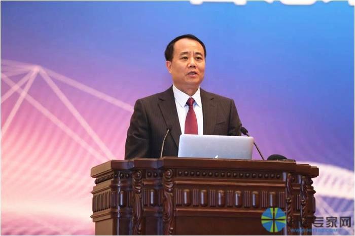 zhihuiyanglao2