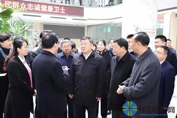 zhongyang3