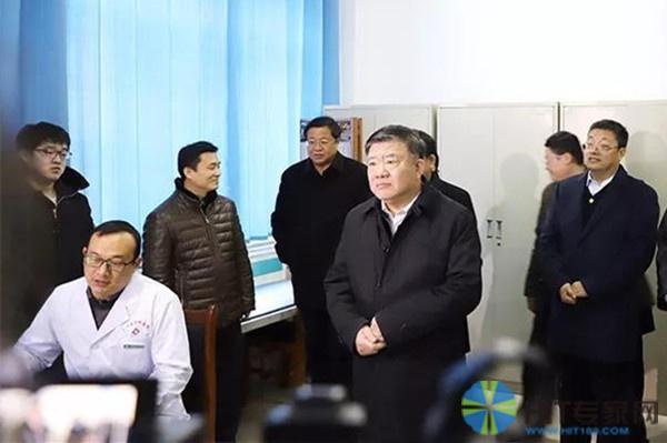 zhongyang4