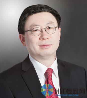 Jiajie Zhang
