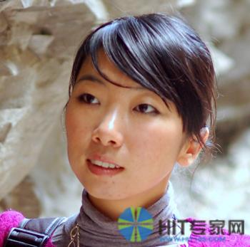 Lixia Yao