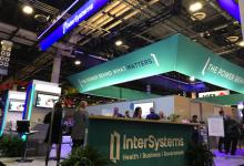 【HIMSS19】SAS和InterSystems联手升级美国北卡罗来纳州健康信息交换平台