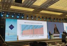【CHINC快讯】焦雅辉:绝大部分医院电子病历评价还是0级,何谈互联网+?