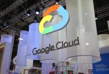 【HIMSS18看点】谷歌、甲骨文等多家公司发布精准医学计划