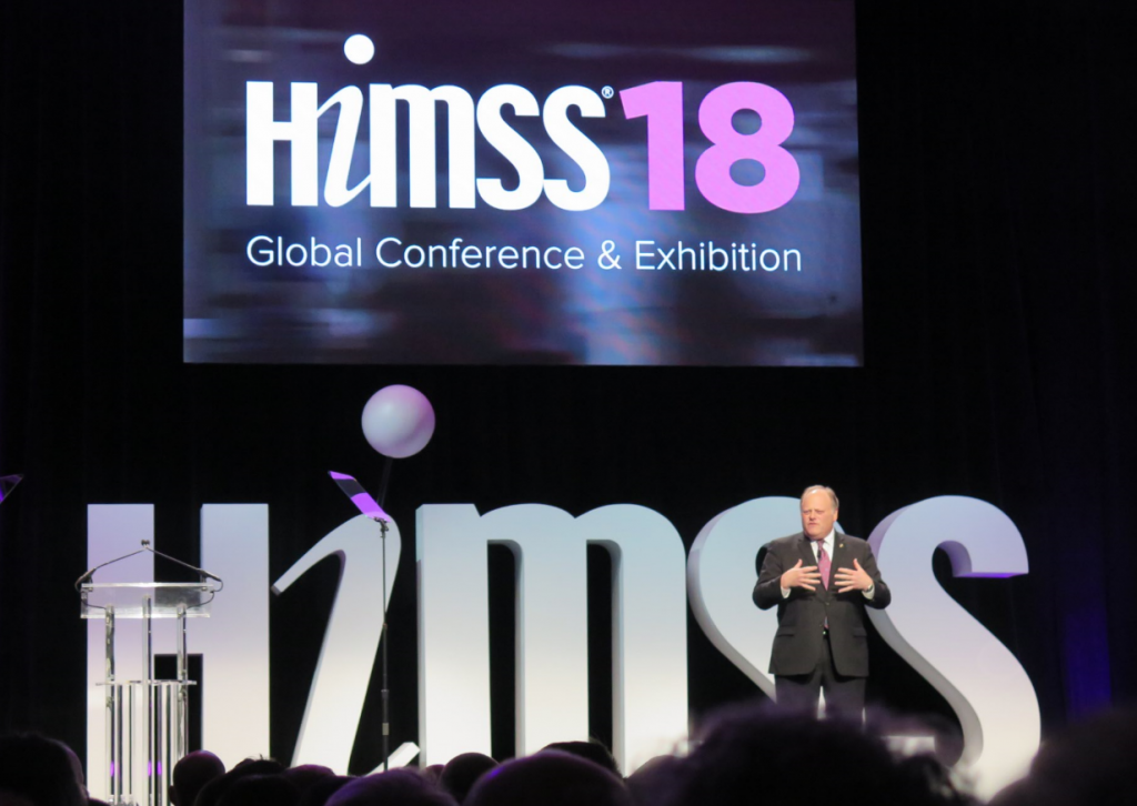 himss18openning_20180306222511