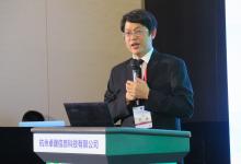 【CHINC快讯】更创新、更安全:卓健科技发布2018年医疗互联网三大产品线