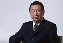 张文明博士出任IBM大中华区沃森健康副总裁