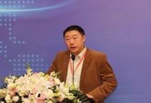 阜外医院信息中心主任赵韡博士挂职贵阳市市长助理,马不停蹄开展健康医疗大数据工作