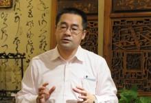 北京市30家医院实现电子病历共享的背后