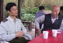 【以史明鉴】北京小汤山非典医院信息系统建设启示