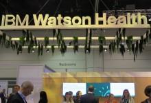 如何理性看待沃森健康裁员风波?