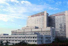【CHIMA2018医院互联网案例】暨南大学附属第一医院