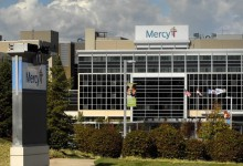 Mercy应用自然语言处理技术改进心脏治疗