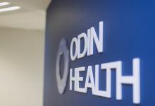 """Odin""""三合一""""引擎:满足复杂的医疗信息集成需求"""