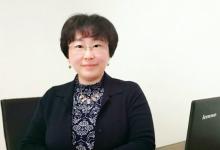 """【陆慧菁专栏】医院信息化合作伙伴""""相亲"""":清楚自己的底线"""