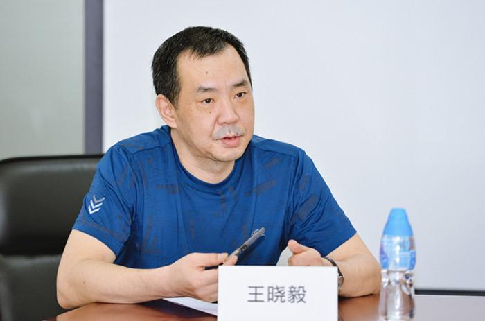 广州医博-王晓毅