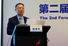 【CHIMA2018】信息化助推后勤管理创新:上海市儿童医院首次披露物流机器人应用体会