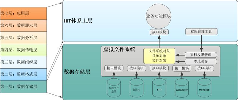 yuanyongfu2