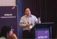 """骨龄检测从10分钟到""""亚秒"""",上海市儿童医院如何取得AI真经?"""