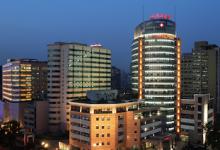 【CHIMA2018医院互联网案例】浙大妇产科医院:互联网智慧孕产
