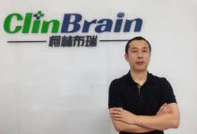 柯林布瑞刘焕春:帮助医院把数据变成资产