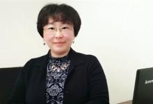 【陆慧菁专栏】上线床管中心系统所需要思考的几点问题