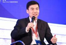 惠每科技CEO张奇:现阶段CDSS应用的最大价值是规范临床