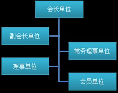 zuzhijiagou