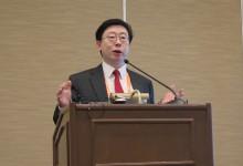 张家杰教授:转化医学数据,驱动人类健康