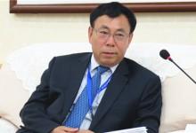 河南省人民医院张连仲:建设智慧医院 医疗信息平台建设是重点