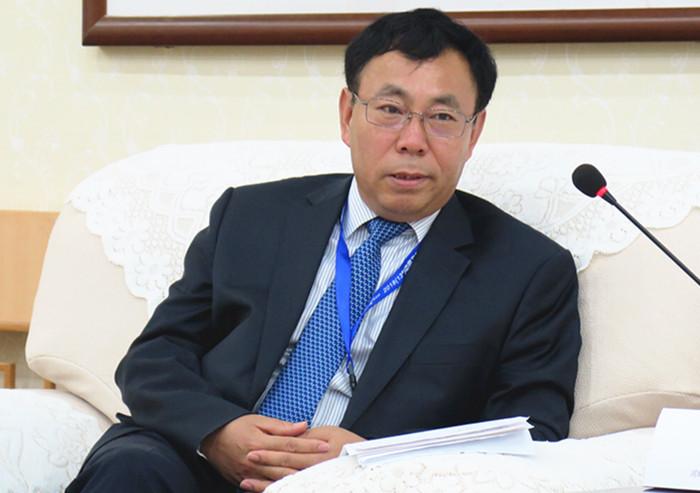 zhanglianzhong2