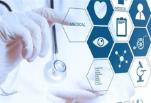 InterSystems 推出 IRIS 医疗版,加快医疗数据应用开发