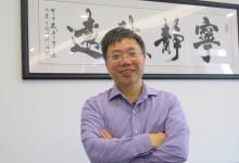 瞄准医疗敏感数据保护需求,杭州美创科技结盟腾讯智慧安全